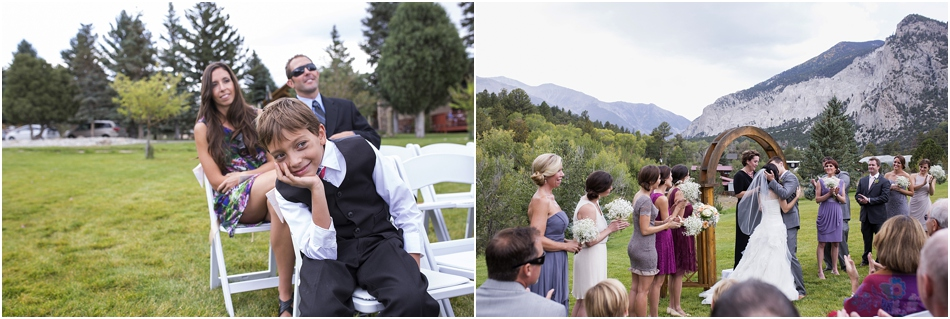 Fall Mt. Princeton Hot Springs Wedding | Christina and Nick's Mt Princeton Hot Springs Wedding_0047
