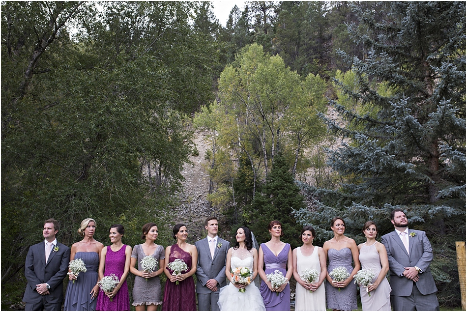Fall Mt. Princeton Hot Springs Wedding | Christina and Nick's Mt Princeton Hot Springs Wedding_0051