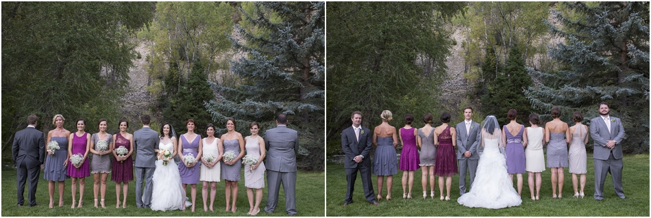 Fall Mt. Princeton Hot Springs Wedding | Christina and Nick's Mt Princeton Hot Springs Wedding_0053