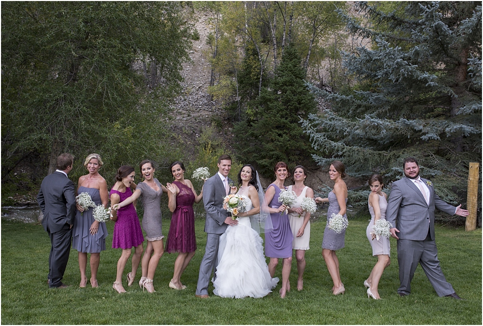 Fall Mt. Princeton Hot Springs Wedding | Christina and Nick's Mt Princeton Hot Springs Wedding_0054
