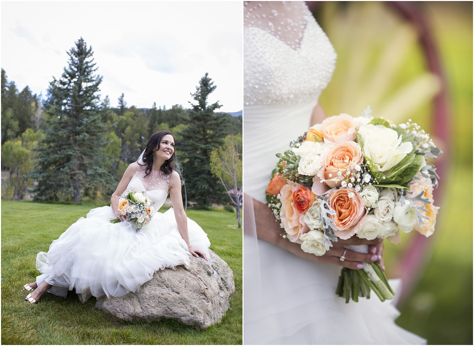 Fall Mt. Princeton Hot Springs Wedding | Christina and Nick's Mt Princeton Hot Springs Wedding_0056