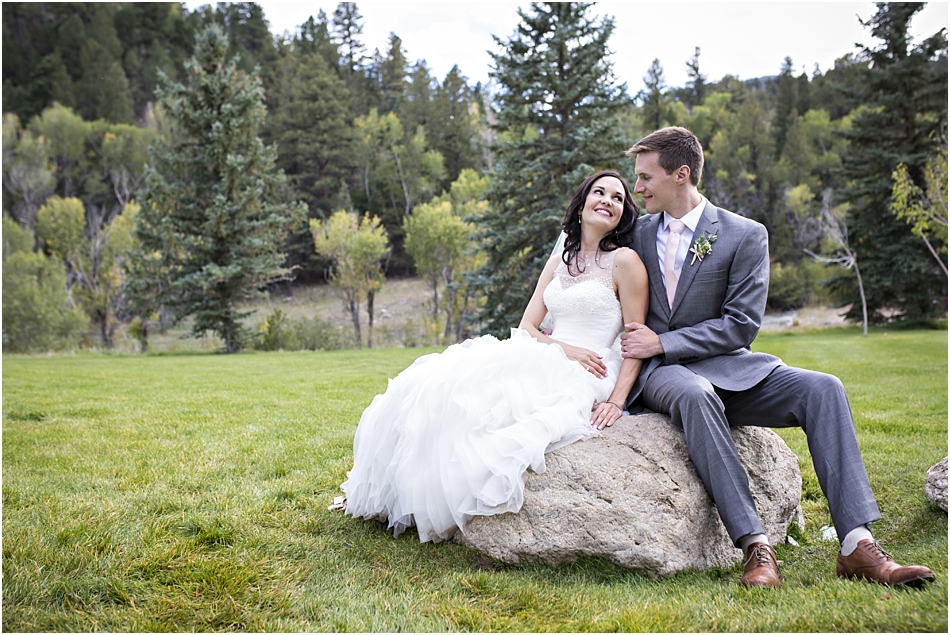 Fall Mt. Princeton Hot Springs Wedding | Christina and Nick's Mt Princeton Hot Springs Wedding_0057