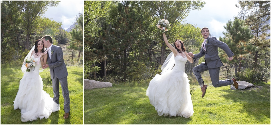 Fall Mt. Princeton Hot Springs Wedding | Christina and Nick's Mt Princeton Hot Springs Wedding_0059
