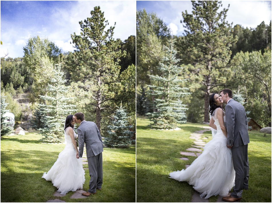 Fall Mt. Princeton Hot Springs Wedding | Christina and Nick's Mt Princeton Hot Springs Wedding_0060