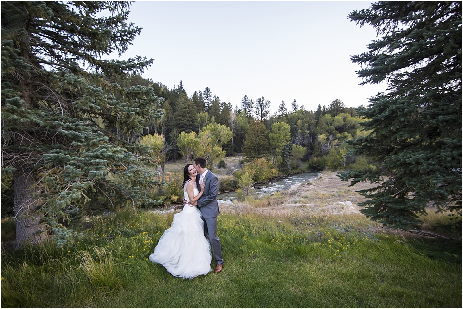 Fall Mt. Princeton Hot Springs Wedding | Christina and Nick's Mt Princeton Hot Springs Wedding_0061