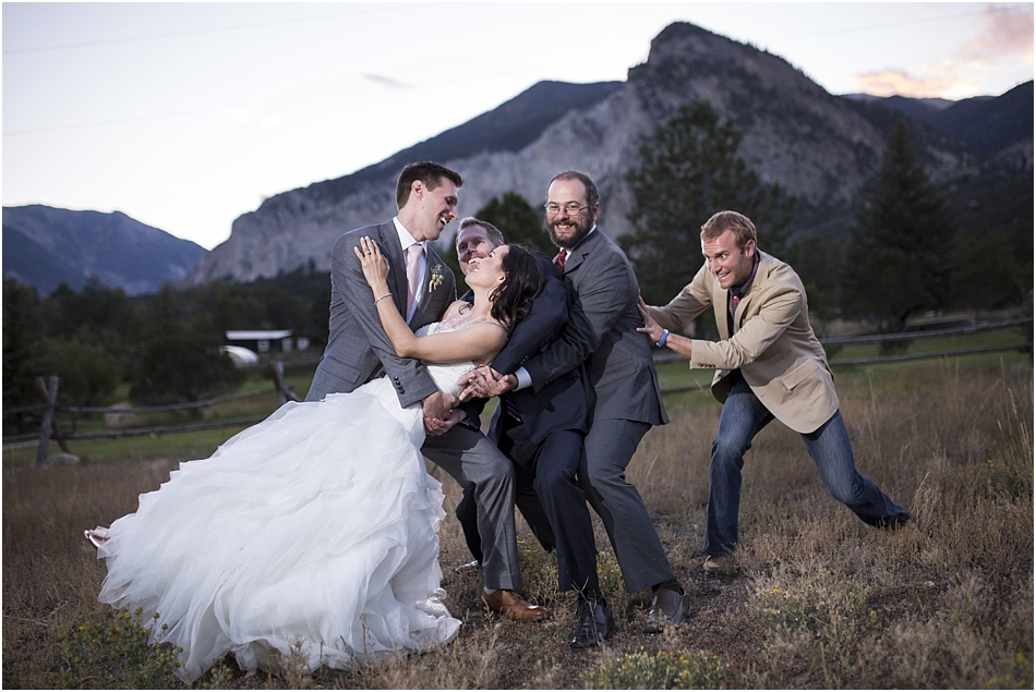 Fall Mt. Princeton Hot Springs Wedding | Christina and Nick's Mt Princeton Hot Springs Wedding_0080