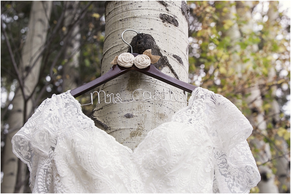 Mt. Princeton Hot Springs Wedding | Katira and Grady's Mt Princeton Hot Springs Wedding_0006