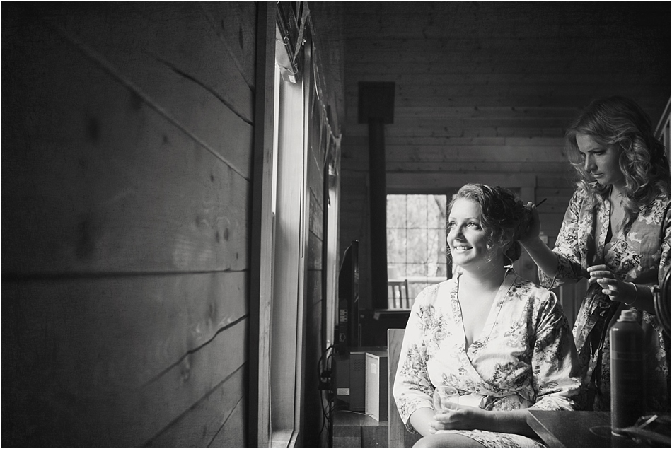 Mt. Princeton Hot Springs Wedding | Katira and Grady's Mt Princeton Hot Springs Wedding_0008