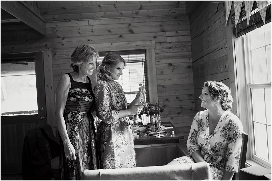 Mt. Princeton Hot Springs Wedding | Katira and Grady's Mt Princeton Hot Springs Wedding_0010