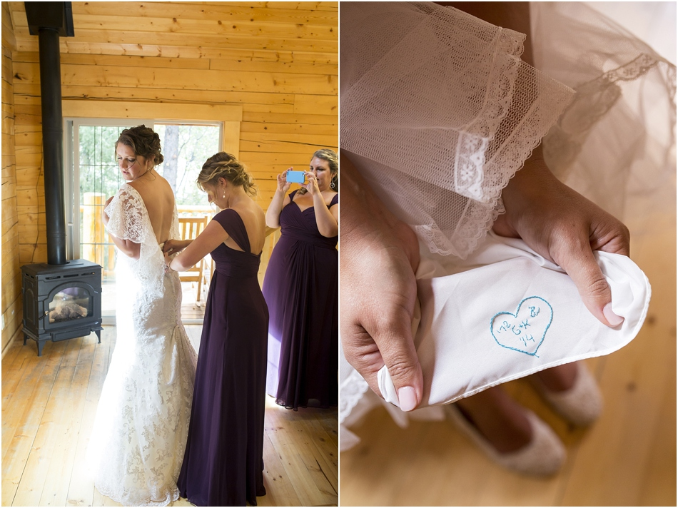 Mt. Princeton Hot Springs Wedding | Katira and Grady's Mt Princeton Hot Springs Wedding_0011