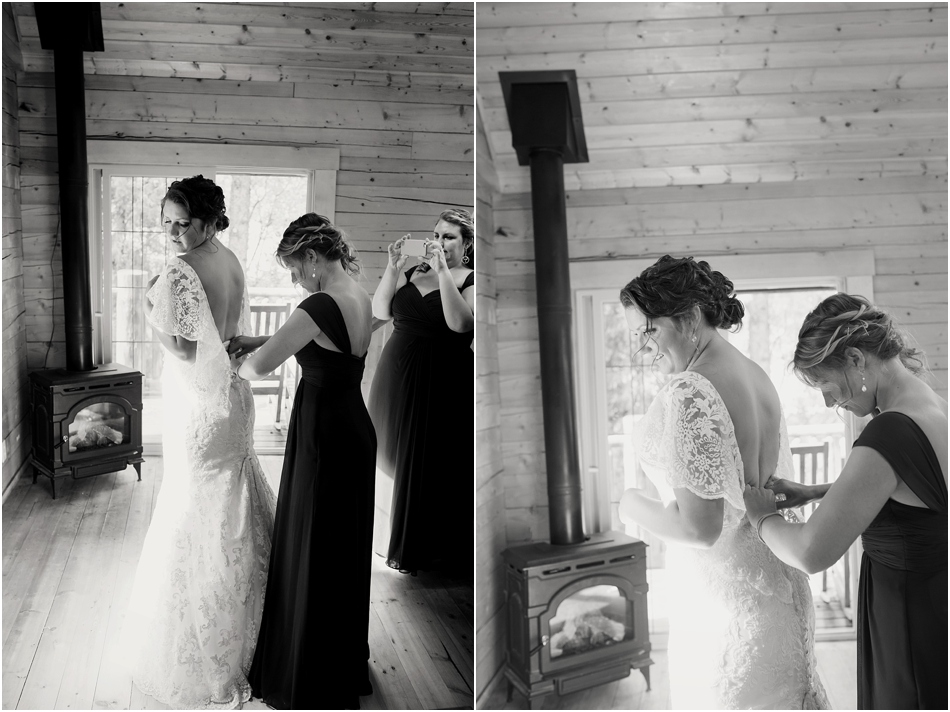 Mt. Princeton Hot Springs Wedding | Katira and Grady's Mt Princeton Hot Springs Wedding_0012