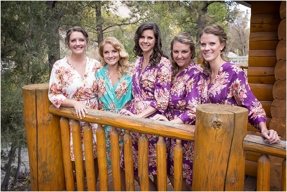 Mt. Princeton Hot Springs Wedding | Katira and Grady's Mt Princeton Hot Springs Wedding_0013