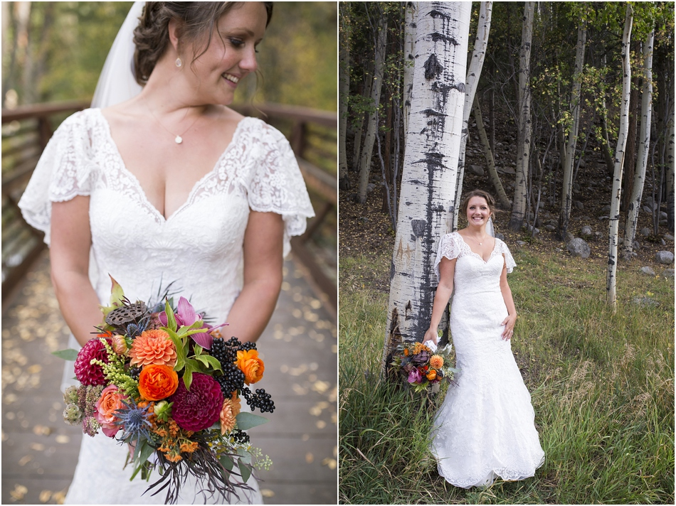 Mt. Princeton Hot Springs Wedding | Katira and Grady's Mt Princeton Hot Springs Wedding_0014