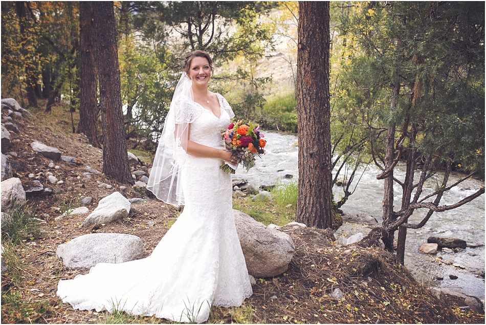 Mt. Princeton Hot Springs Wedding | Katira and Grady's Mt Princeton Hot Springs Wedding_0015