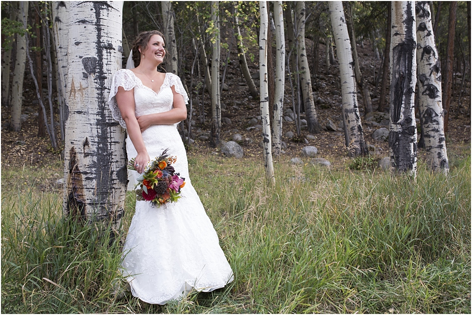 Mt. Princeton Hot Springs Wedding | Katira and Grady's Mt Princeton Hot Springs Wedding_0016
