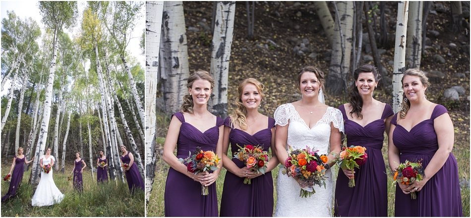 Mt. Princeton Hot Springs Wedding | Katira and Grady's Mt Princeton Hot Springs Wedding_0018
