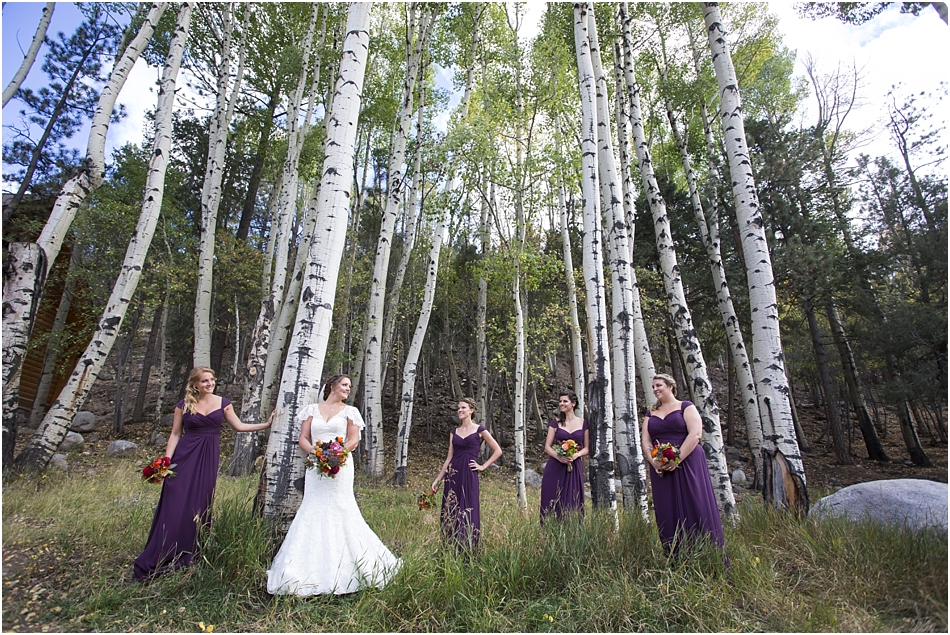 Mt. Princeton Hot Springs Wedding | Katira and Grady's Mt Princeton Hot Springs Wedding_0019
