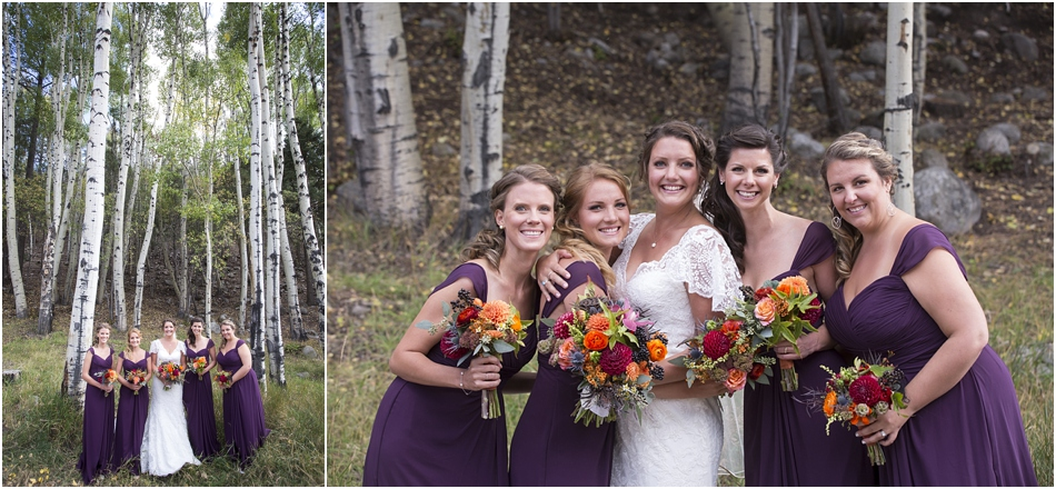Mt. Princeton Hot Springs Wedding | Katira and Grady's Mt Princeton Hot Springs Wedding_0020