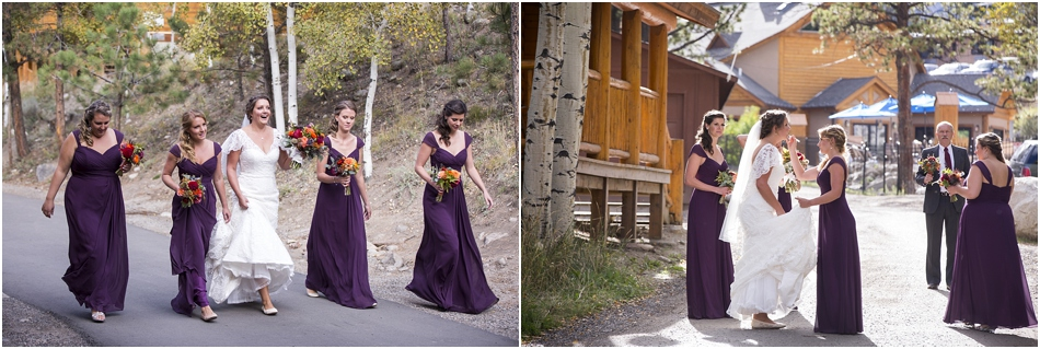 Mt. Princeton Hot Springs Wedding | Katira and Grady's Mt Princeton Hot Springs Wedding_0021