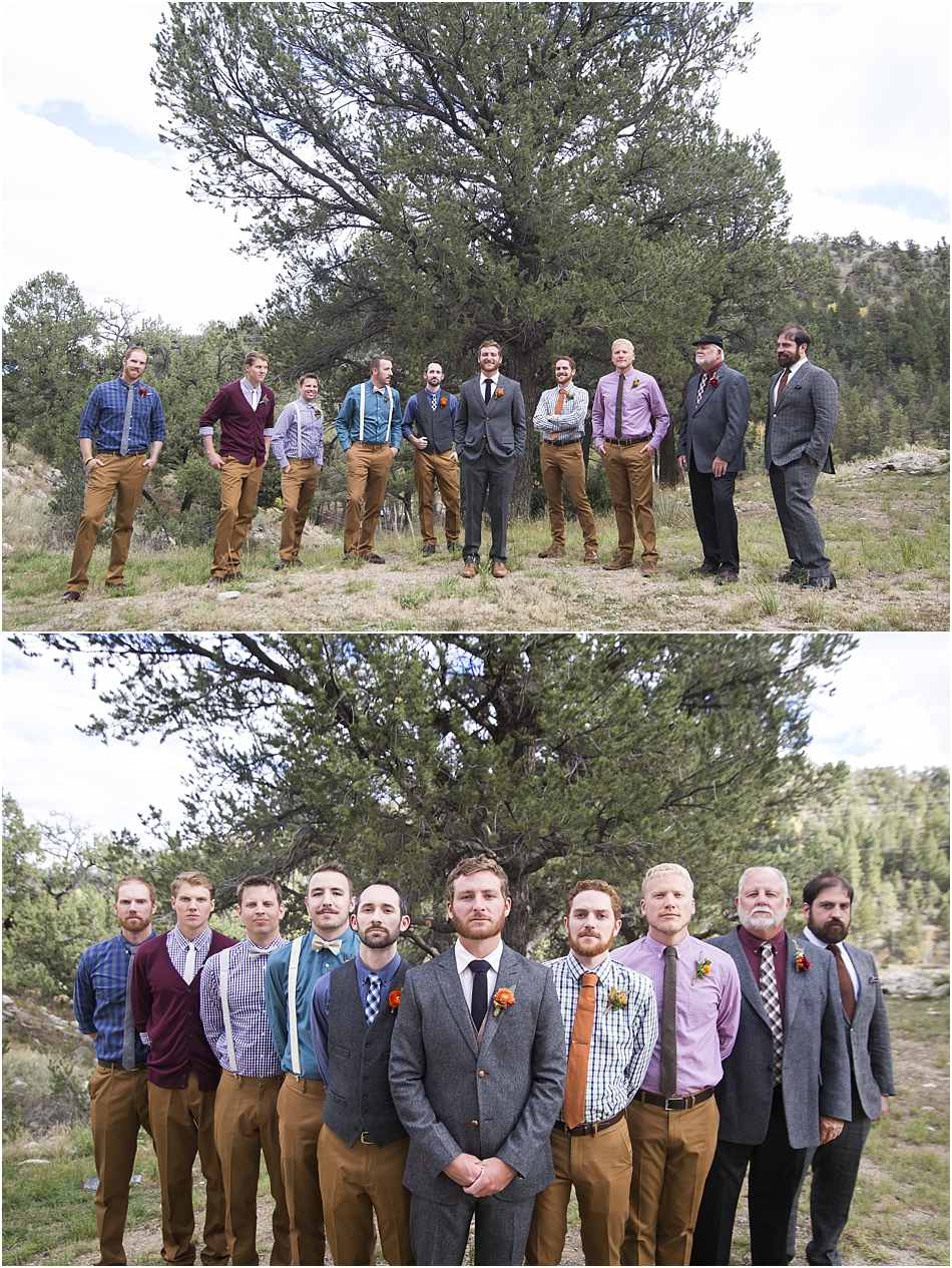 Mt. Princeton Hot Springs Wedding | Katira and Grady's Mt Princeton Hot Springs Wedding_0028