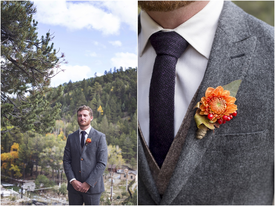 Mt. Princeton Hot Springs Wedding | Katira and Grady's Mt Princeton Hot Springs Wedding_0030