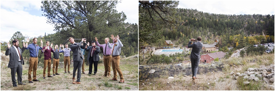 Mt. Princeton Hot Springs Wedding | Katira and Grady's Mt Princeton Hot Springs Wedding_0031