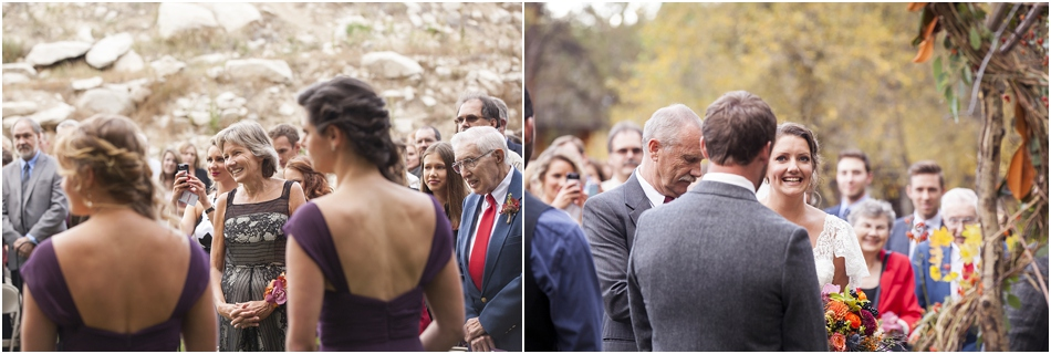 Mt. Princeton Hot Springs Wedding | Katira and Grady's Mt Princeton Hot Springs Wedding_0045