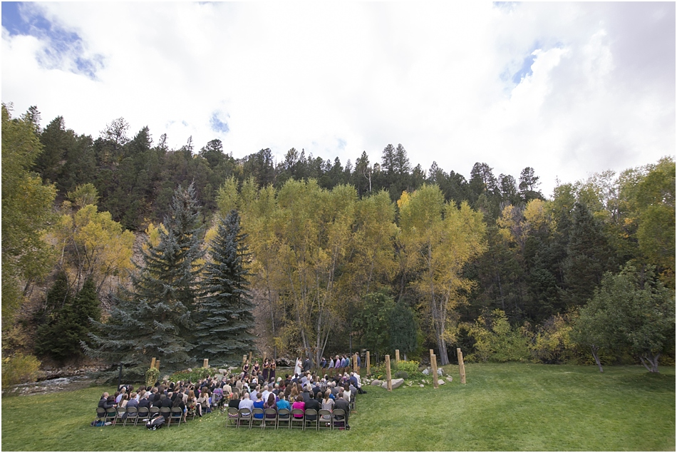 Mt. Princeton Hot Springs Wedding | Katira and Grady's Mt Princeton Hot Springs Wedding_0046