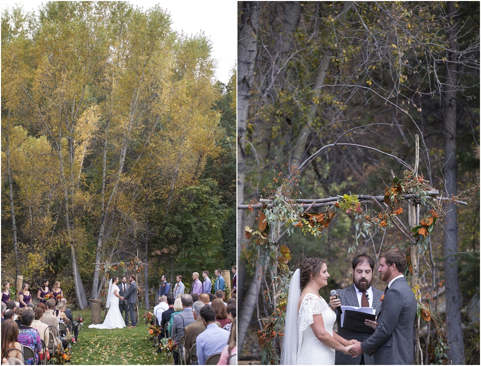 Mt. Princeton Hot Springs Wedding | Katira and Grady's Mt Princeton Hot Springs Wedding_0047