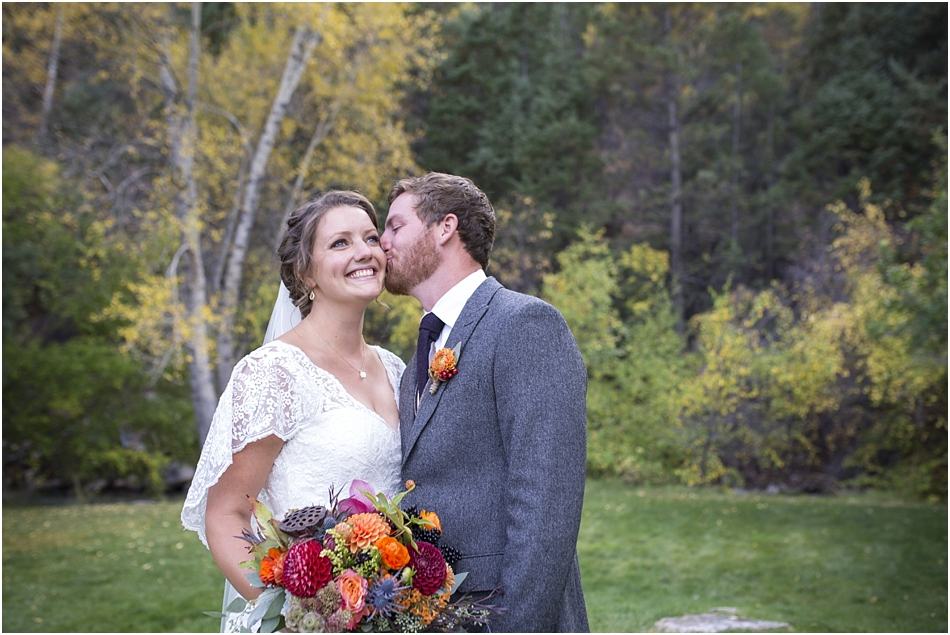 Mt. Princeton Hot Springs Wedding | Katira and Grady's Mt Princeton Hot Springs Wedding_0054