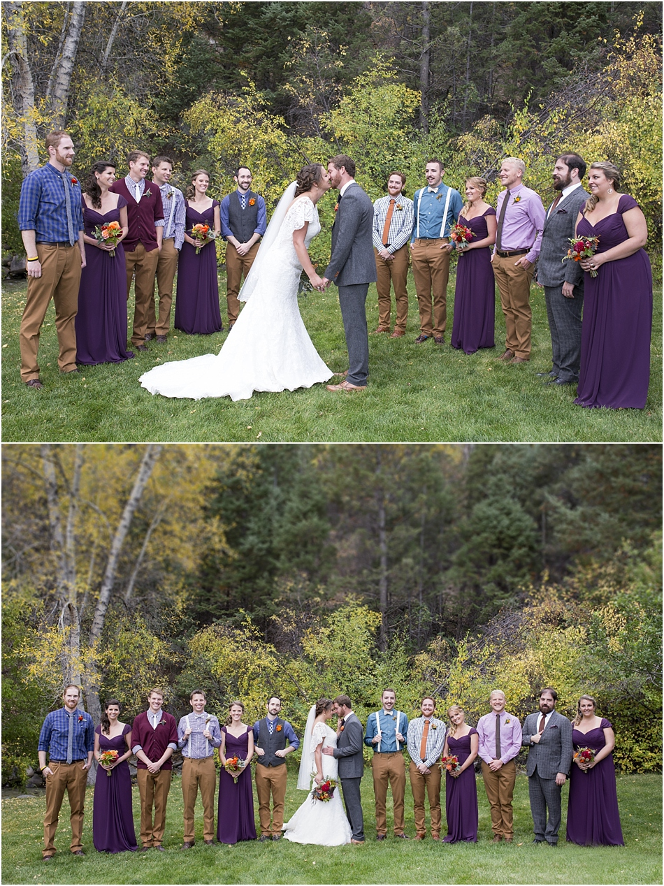 Mt. Princeton Hot Springs Wedding | Katira and Grady's Mt Princeton Hot Springs Wedding_0055