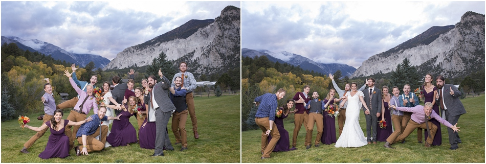 Mt. Princeton Hot Springs Wedding | Katira and Grady's Mt Princeton Hot Springs Wedding_0058