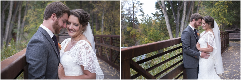 Mt. Princeton Hot Springs Wedding | Katira and Grady's Mt Princeton Hot Springs Wedding_0059