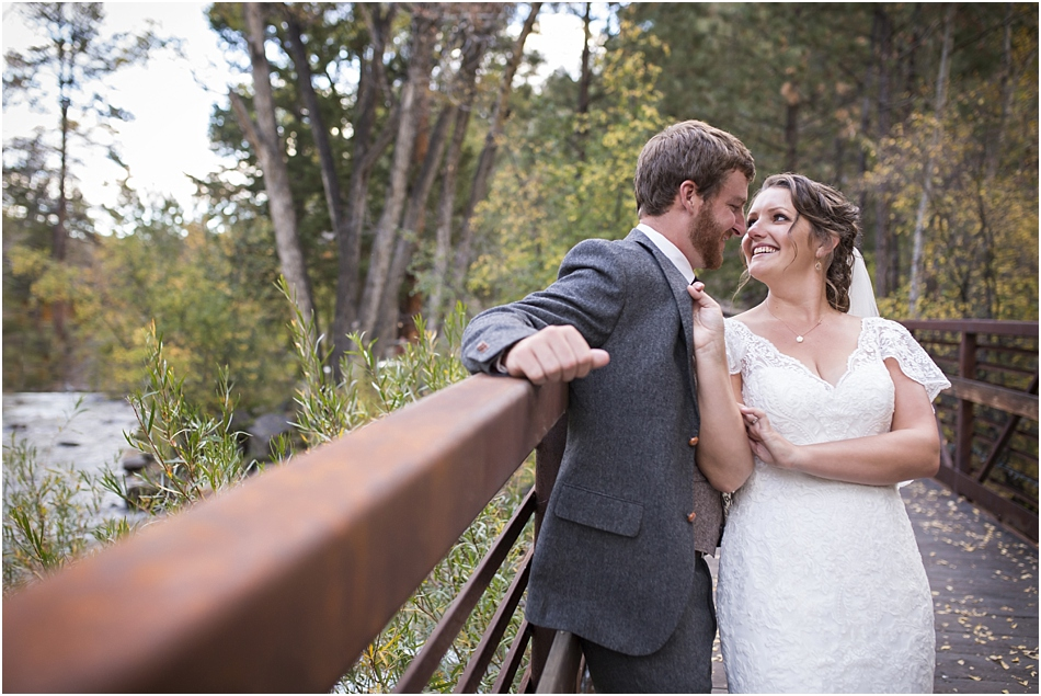 Mt. Princeton Hot Springs Wedding | Katira and Grady's Mt Princeton Hot Springs Wedding_0061