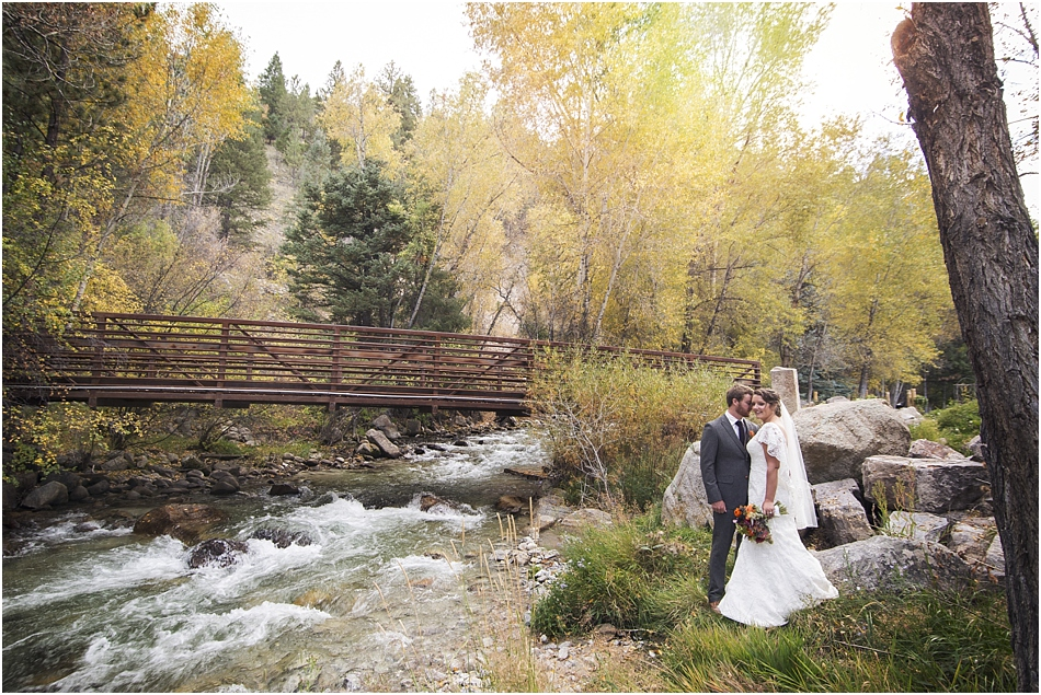 Mt. Princeton Hot Springs Wedding | Katira and Grady's Mt Princeton Hot Springs Wedding_0063