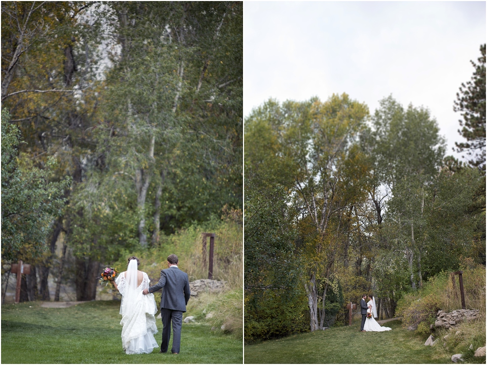 Mt. Princeton Hot Springs Wedding | Katira and Grady's Mt Princeton Hot Springs Wedding_0064