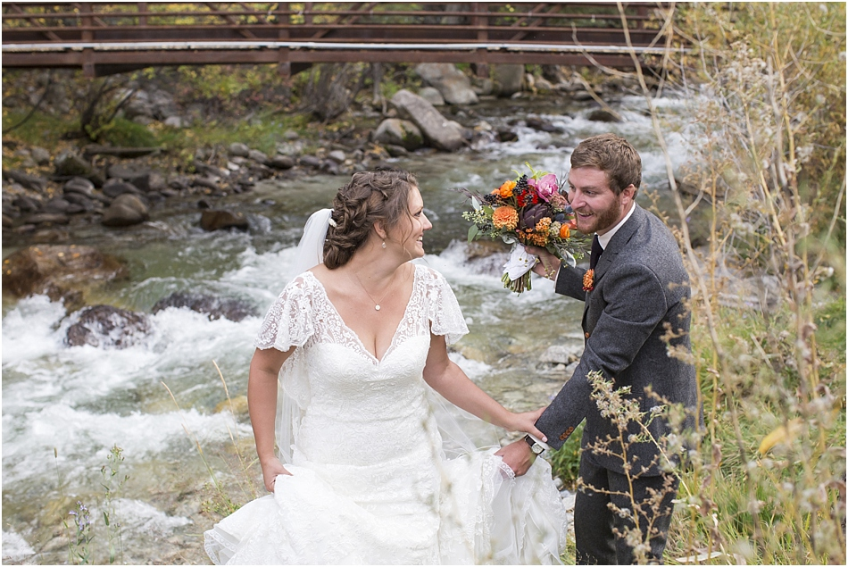 Mt. Princeton Hot Springs Wedding | Katira and Grady's Mt Princeton Hot Springs Wedding_0065