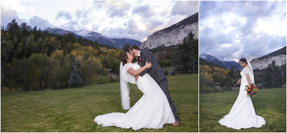 Mt. Princeton Hot Springs Wedding | Katira and Grady's Mt Princeton Hot Springs Wedding_0066