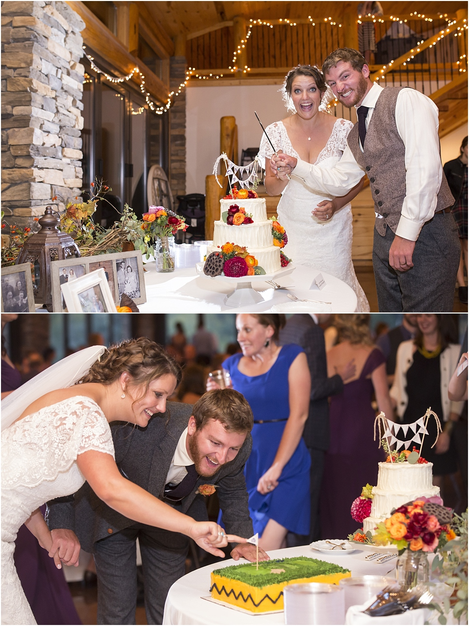 Mt. Princeton Hot Springs Wedding | Katira and Grady's Mt Princeton Hot Springs Wedding_0073