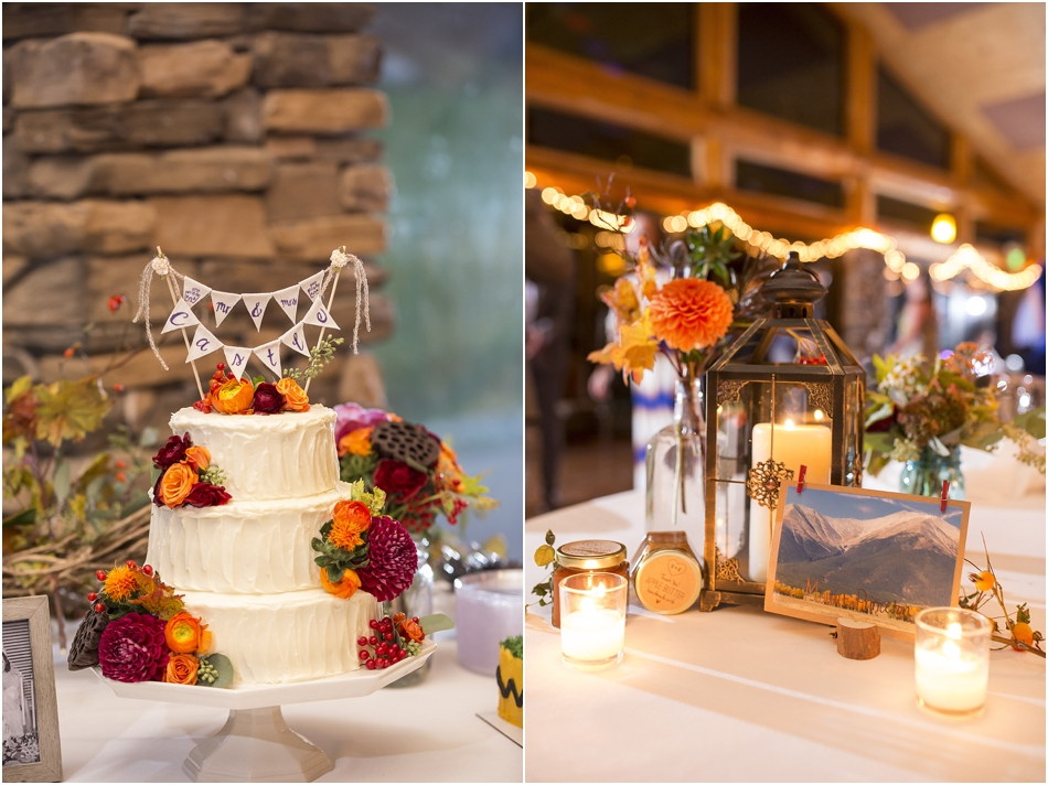 Mt. Princeton Hot Springs Wedding | Katira and Grady's Mt Princeton Hot Springs Wedding_0074