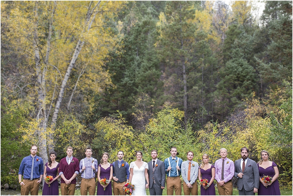 Mt. Princeton Hot Springs Wedding | Katira and Grady's Mt Princeton Hot Springs Wedding_0088