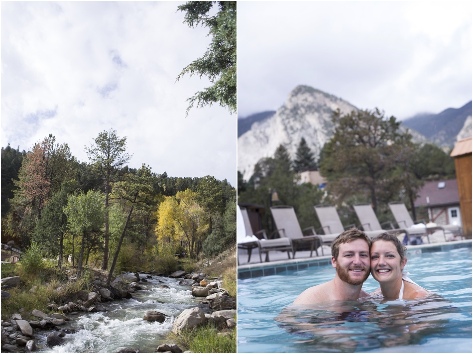 Mt. Princeton Hot Springs Wedding | Katira and Grady's Mt Princeton Hot Springs Wedding_0090