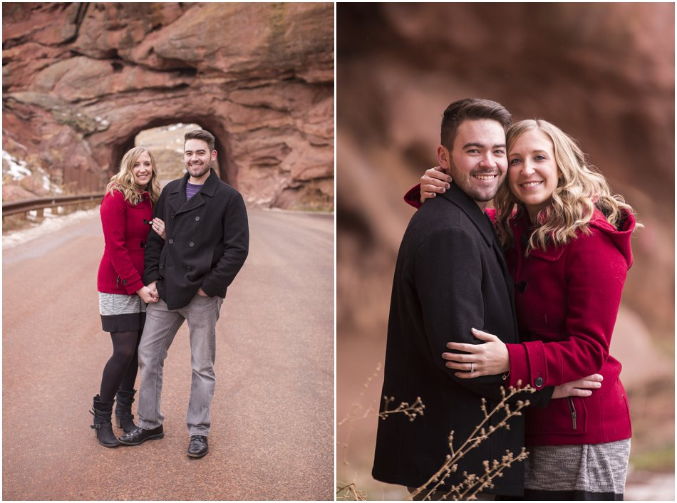 Red Rocks Amphitheater Engagement Session | Ellen and Matt's Morrison Colorado Engagement Session_0003
