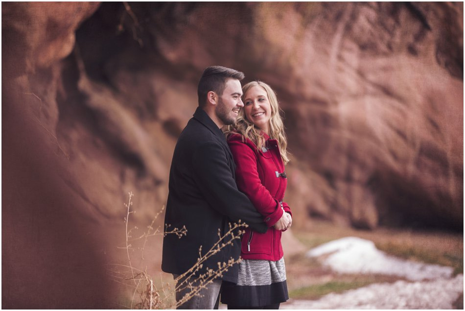 Red Rocks Amphitheater Engagement Session | Ellen and Matt's Morrison Colorado Engagement Session_0004