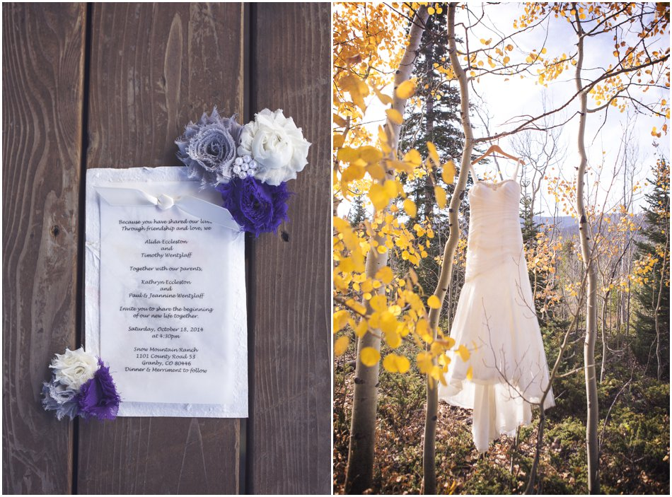 Snow Mountain Ranch Wedding | Ali and Tim's Snow Mountain Ranch Wedding Day_0002