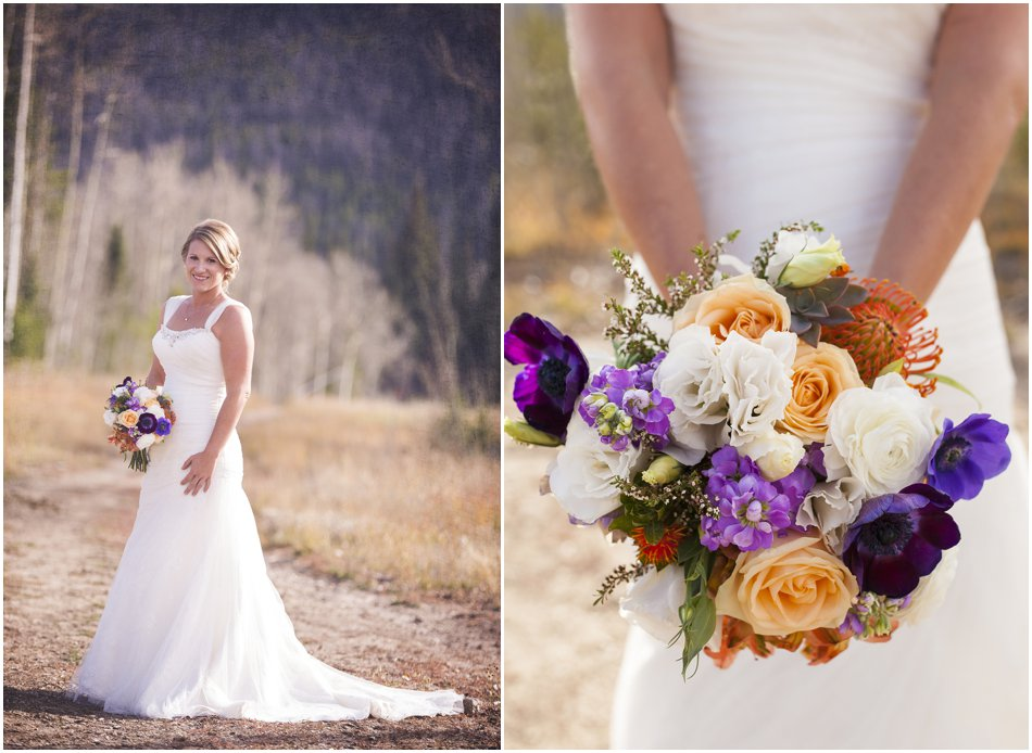 Snow Mountain Ranch Wedding | Ali and Tim's Snow Mountain Ranch Wedding Day_0010