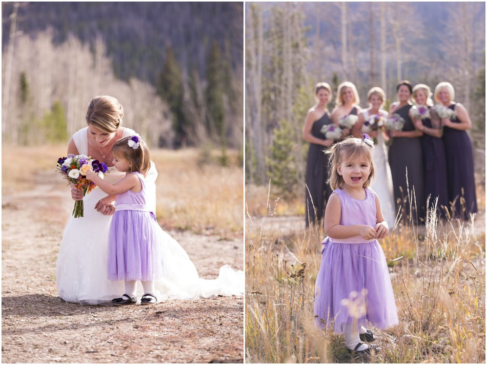 Snow Mountain Ranch Wedding | Ali and Tim's Snow Mountain Ranch Wedding Day_0013