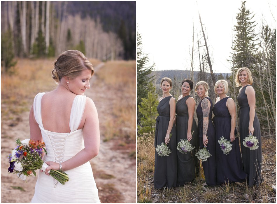 Snow Mountain Ranch Wedding | Ali and Tim's Snow Mountain Ranch Wedding Day_0015
