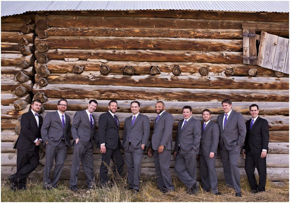 Snow Mountain Ranch Wedding | Ali and Tim's Snow Mountain Ranch Wedding Day_0020