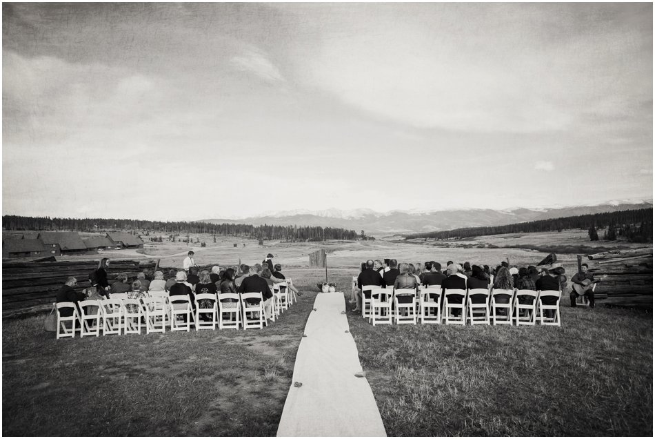 Snow Mountain Ranch Wedding | Ali and Tim's Snow Mountain Ranch Wedding Day_0026